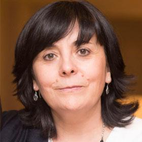 Carmen Gomez-Pimpollo